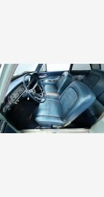 1963 Ford Falcon for sale 101196294