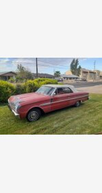 1963 Ford Falcon for sale 101216165