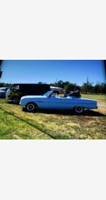 1963 Ford Falcon for sale 101229839