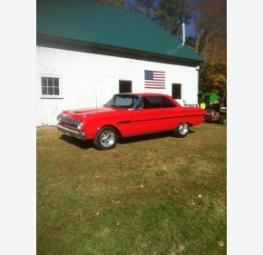 1963 Ford Falcon for sale 101282735