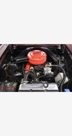 1963 Ford Falcon for sale 101304571
