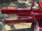 1963 Ford Falcon for sale 101354805