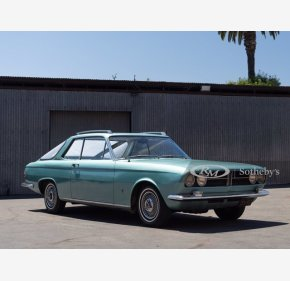 1963 Ford Falcon for sale 101365673
