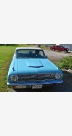 1963 Ford Falcon for sale 101378251