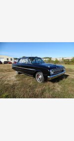 1963 Ford Falcon for sale 101396120
