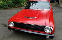1963 Ford Falcon for sale 101448875