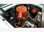 1963 Ford Falcon for sale 101479052