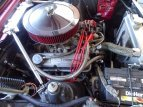 1963 Ford Falcon for sale 101496906