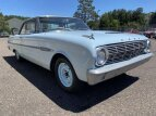 1963 Ford Falcon for sale 101512196
