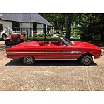 1963 Ford Falcon for sale 101584097