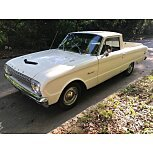 1963 Ford Falcon for sale 101584213