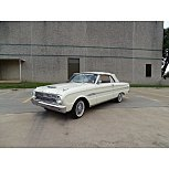 1963 Ford Falcon for sale 101606784