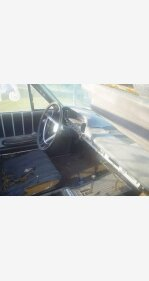 1963 Ford Galaxie for sale 100826840