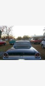 1963 Ford Galaxie for sale 100986827