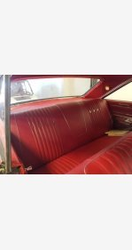 1963 Ford Galaxie for sale 101078467