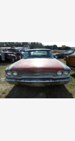 1963 Ford Galaxie for sale 101097150