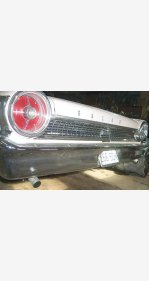 1963 Ford Galaxie for sale 101343193