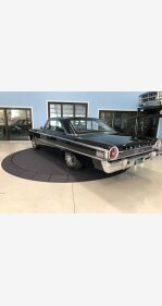 1963 Ford Galaxie for sale 101397313