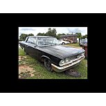 1963 Ford Galaxie for sale 101606983
