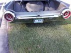 1963 Ford Thunderbird for sale 101338212