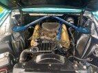 1963 Ford Thunderbird for sale 101461996