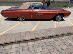 1963 Ford Thunderbird for sale 101481431