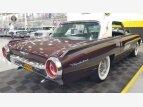 1963 Ford Thunderbird for sale 101535098