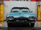 1963 Ford Thunderbird for sale 101540904