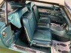 1963 Ford Thunderbird for sale 101544550