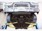 1963 Ford Thunderbird for sale 101544907