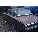 1963 Ford Thunderbird for sale 101573144