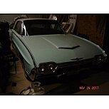 1963 Ford Thunderbird for sale 101583875