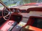 1963 Ford Thunderbird for sale 101584115