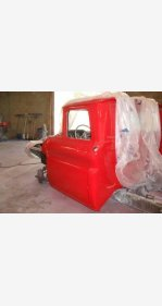 1963 GMC Pickup for sale 101328606