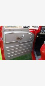 1963 GMC Pickup for sale 101352407