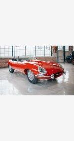 1963 Jaguar E-Type for sale 101256509