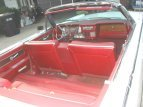 1963 Lincoln Continental for sale 100831208