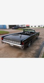 1963 Lincoln Continental for sale 101358704