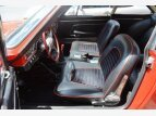 1963 Maserati Sebring for sale 101370817