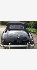 1963 Mercedes-Benz 190SL for sale 101088851