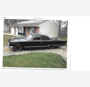 1963 Mercury Marauder for sale 101181858