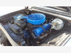 1963 Mercury Marauder for sale 101364069