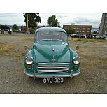 1963 Morris Minor for sale 101172571