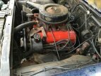 1963 Oldsmobile 88 for sale 100832072