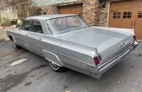 1963 Oldsmobile 88 Sedan for sale 101246690