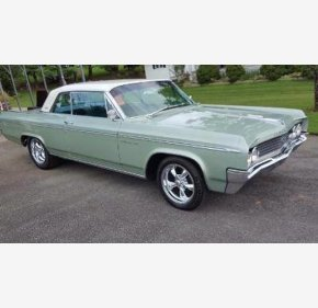 1963 Oldsmobile 88 for sale 101401069