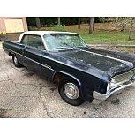 1963 Oldsmobile 88 for sale 101583806