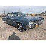 1963 Oldsmobile 88 for sale 101584263