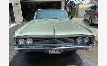 1963 Oldsmobile 88 Sedan for sale 101600924