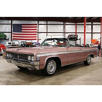 1963 Oldsmobile Starfire for sale 101083158
